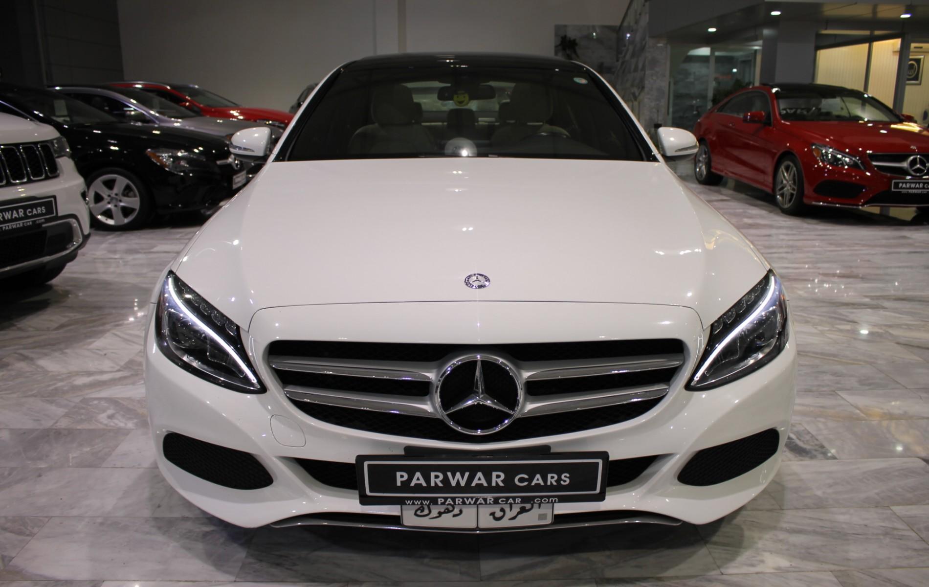 Kurdistan Cars For Sale Duhok